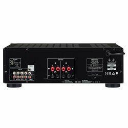 Stereo receiver PIONEER SX-10AE-B (Bluetooth)