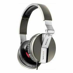 Slušalice FOCAL SPIRIT ONE S sivi