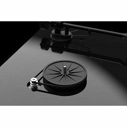 Gramofon PRO-JECT T1 BT OM5E Piano crna