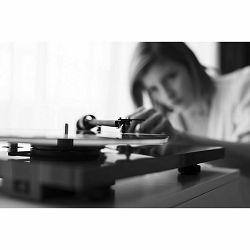 Gramofon PRO-JECT T1 Wallnut OM5E