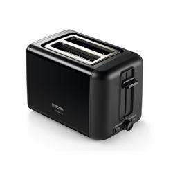 Bosch kompaktni toster DesignLine