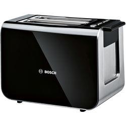 Bosch kompaktni toster Styline