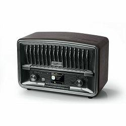 Radio FM MUSE DAB M-135BT