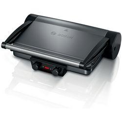 Bosch kontaktni gril TCG4215