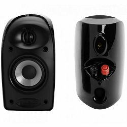 Zvučnici za kućno kino POLK TL1600 crni