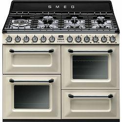 Smeg štednjak, Victoria serija