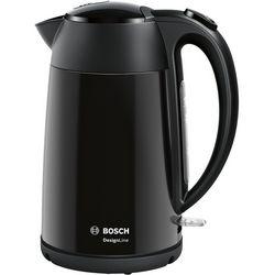 Bosch kuhalo za vodu DesingLine