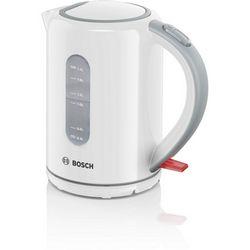 Bosch kuhalo za vodu