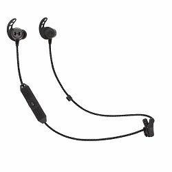 Slušalice JBL UNDER ARMOUR REACT crne (bežične)