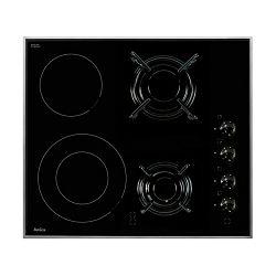 Amica ploča za kuhanje VG6021