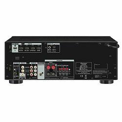 AV receiver PIONEER VSX-531-B