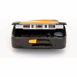 Walkman GPO W/938B/BT