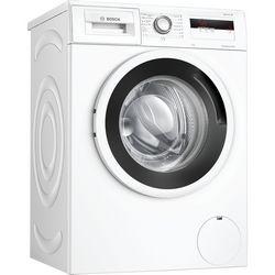 Bosch perilica rublja WAN24062BY