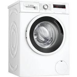 Bosch perilica rublja WAN28162BY