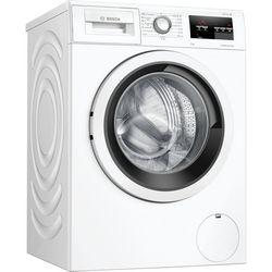 Bosch perilica rublja WAU24U61BY