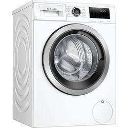 Bosch perilica rublja WAU28R60BY