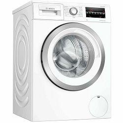 Bosch perilica rublja WAU28T62BY