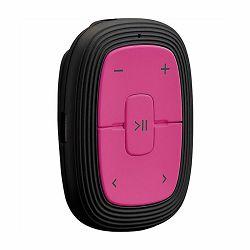 MP3 player LENCO XEMIO 245 rozi
