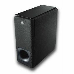 Soundbar YAMAHA YAS-207 crni