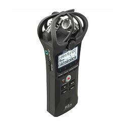 Diktafon ZOOM H1 GRAY v2