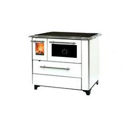Alfa-Plam štednjak ALFA DONNA 90