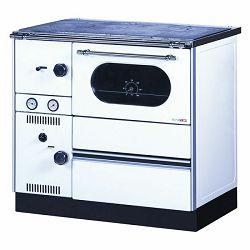 Alfa-Plam štednjak za centralno grijanje ALFA TERM 20