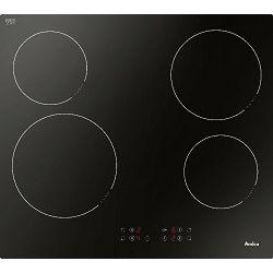 Amica ploča za kuhanje VH6040