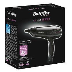 BaByliss sušilo za kosu