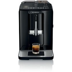 Bosch espresso aparat za kavu TIS30129RW
