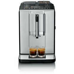 Bosch espresso aparat za kavu TIS30521RW