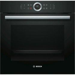 Bosch pećnica HBG675BB1