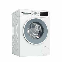 Bosch perilica-sušilica rublja WNA14400BY