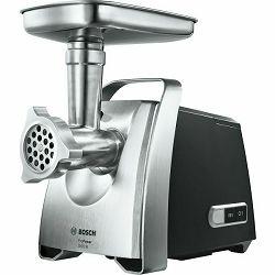 Bosch uređaj za mljevenje mesa MFW68680