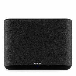 Bežični Hi-Fi zvučnik DENON Home 250 crni