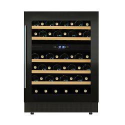 Dunavox hladnjak za vino DAUF-46.145DB