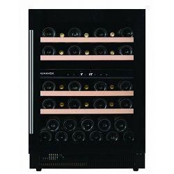 Dunavox vinski hladnjak DAUF-39.121DB