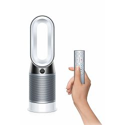 Dyson Pure Hot & Cool Link HP04 - pročišćava, grije i hladi