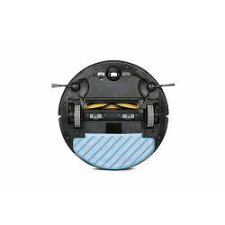 Ecovacs robotski usisavač Deebot Ozmo T8 AIVI