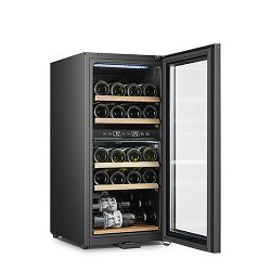 Hansa vinski hladnjak GL 8079