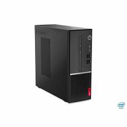 Stolno računalo LENOVO V50s (Intel i5-10400, 8GB, 512GB M.2 2242 NVMe SSD, Intel UHD, Win10P)