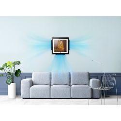 LG klima uređaj A12FT Artcool Gallery