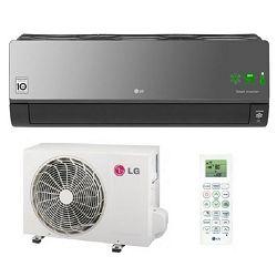 LG klima uređaj Artcool AC12BH