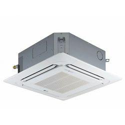 LG multi split klima uređaj CT24.NP4 unutarnja jedinica