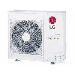LG multi split klima uređaj MU5R30.U40 vanjska jedinica