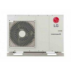 LG Therma V Monobloc HM051M.U43 R-32