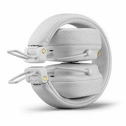 Slušalice MARSHALL Major III Bluetooth bijele (bežične)