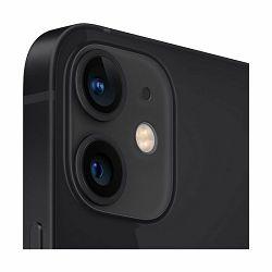 Mobitel APPLE iPhone 12 mini 64GB Black, mgdx3se/a