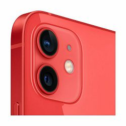 Mobitel APPLE iPhone 12 64GB (PRODUCT)RED, mgj73se/a