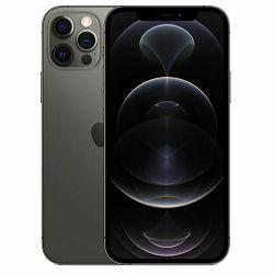 Mobitel APPLE iPhone 12 Pro 256GB Graphite, mgmp3se/a