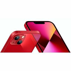 Mobitel Apple iPhone 13 128GB (PRODUCT)RED
